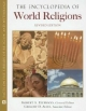 The Encyclopedia of World Religion