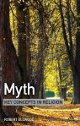 Myth: Key Conecpts in Religion